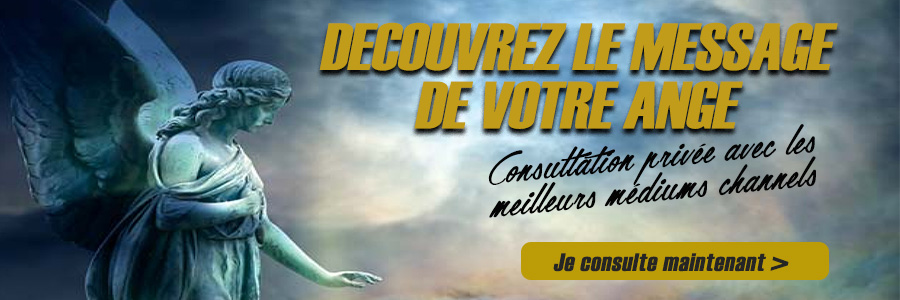 tirage guidance oracle des anges