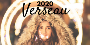 horoscope 2020 verseau complet