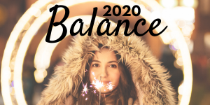 hroscope 2020 balance complet