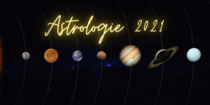 2021 astrologie generale planetes