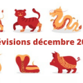 astrologie chinoise decembre 2020